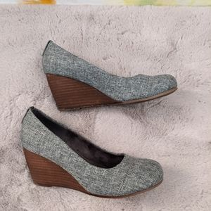 Chelsea girl shoes